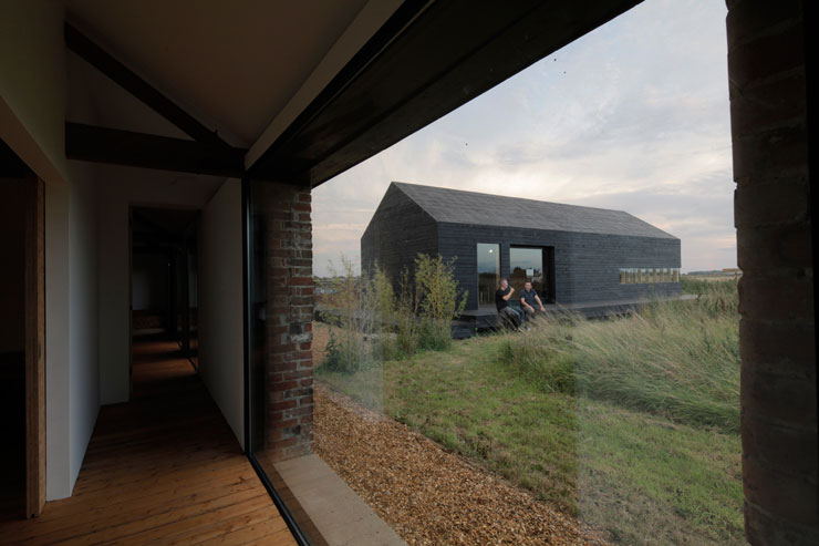 orche barn by ct architects 11
