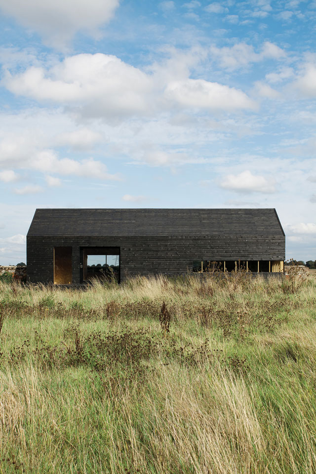 orche barn by ct architects 12