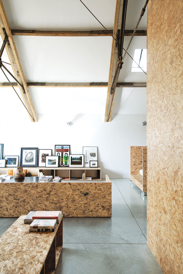 orche barn by ct architects 5