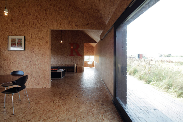 orche barn by ct architects 9