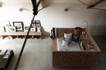ochre-barn-living-room-2-ct-architects