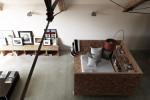 ochre-barn-living-room-2-ct-architects