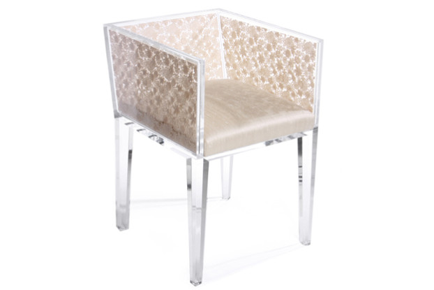 old-lace-inspired-natural-floral-lace-chair-2