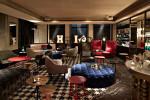 QT Sydney Designer Boutique Hotel