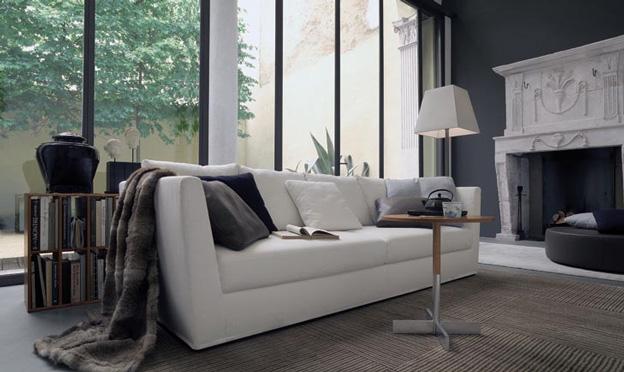 richard contemporary sofa 2