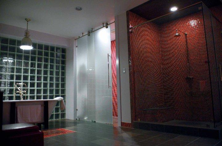 The Studio At Fischer 3
