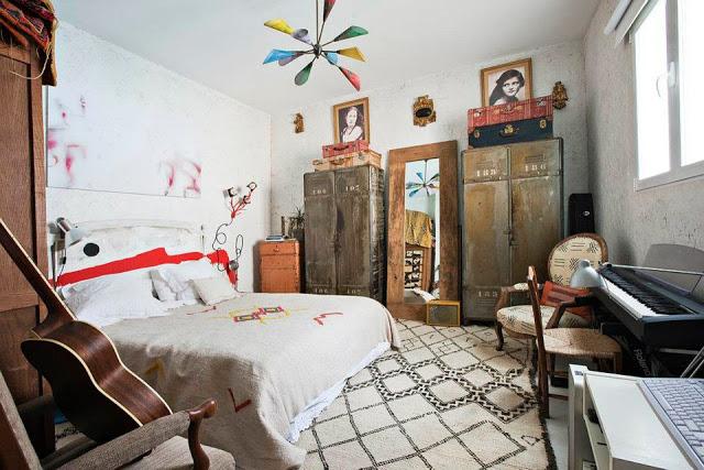 vintage-19-eclectic-interior