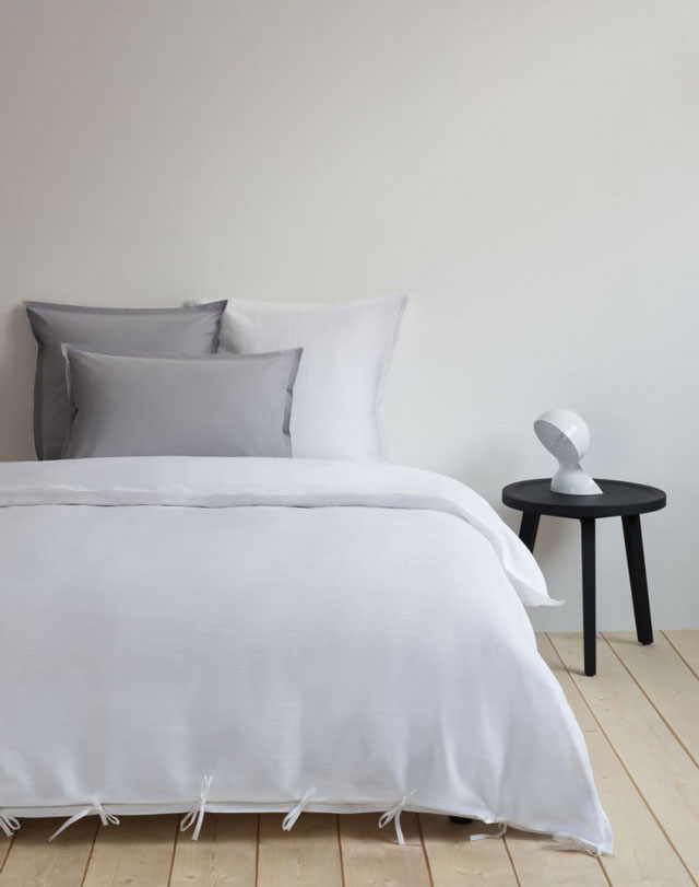 White Interior Photographed by Jérôme Galland11