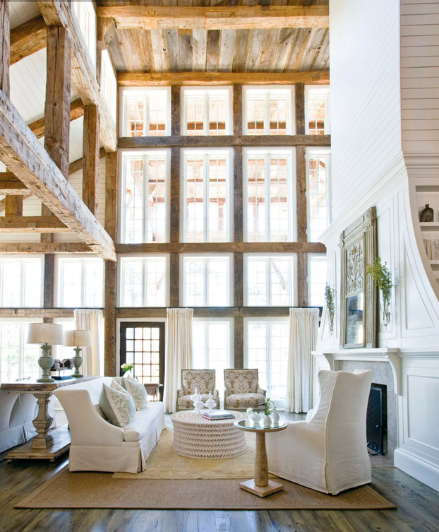 12 Awesome Formal Traditional - Classic Living Room Ideas ... on Traditional Rustic Decor  id=69580