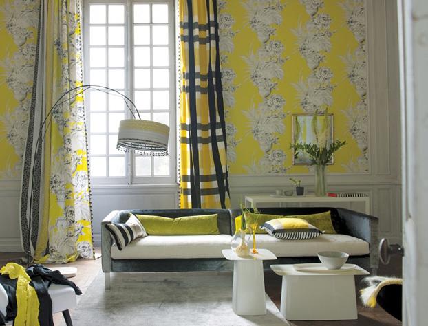 living room design by designers guild10