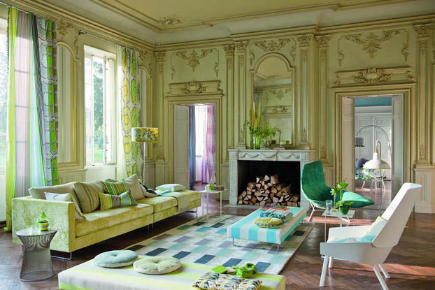 designers guild passion - photo #35