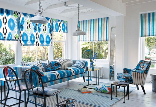 living room design by designers guild15