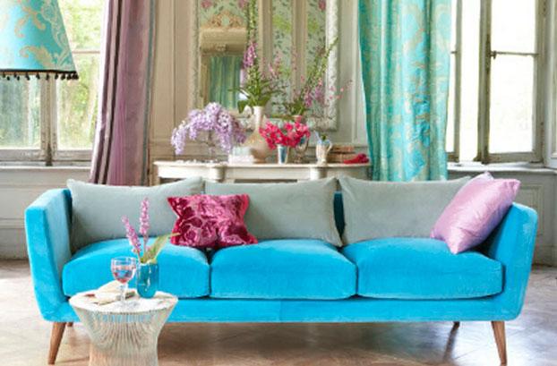 living room design by designers guild16