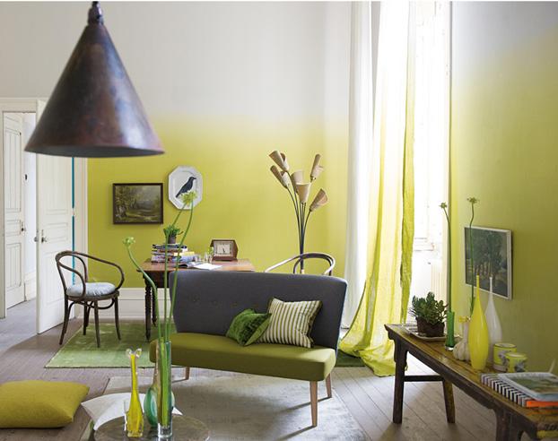 living room design by designers guild2