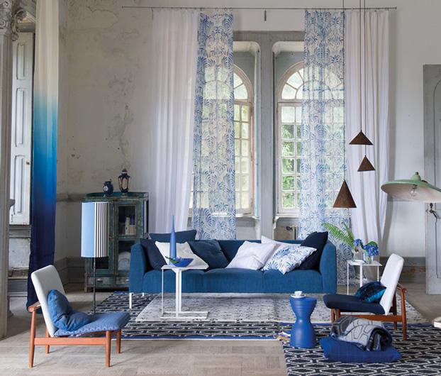 living room design by designers guild4