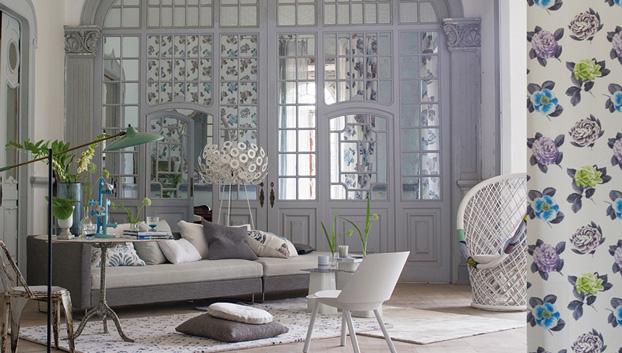 living room design by designers guild8