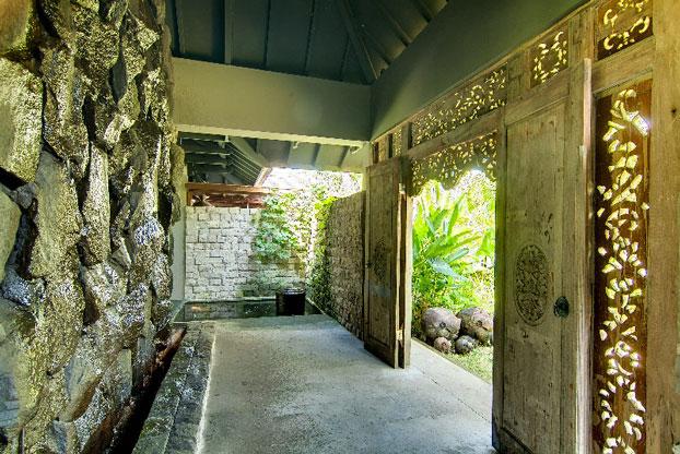 mahatma house 11