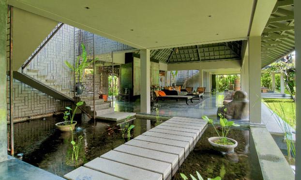 mahatma house 2