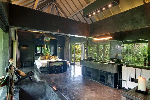 mahatma house 7