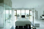 The Modern Mansion by Kelly Hoppen
