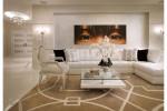 tropez nino living room lichi zelmanstyle