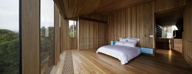 Fairhaven Beach House by John Wardle Architects 11