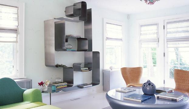 Living Room Designs 6 by Muriel Brandolini