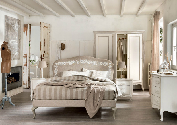 Bedroom ideas with natural essence decoholic - Style de chambre adulte ...