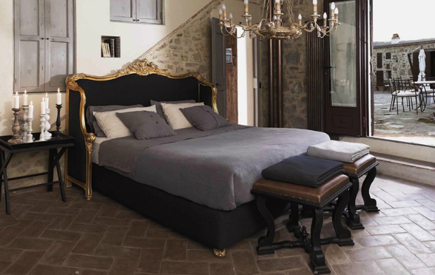 classic italian furniture 4 by home decor