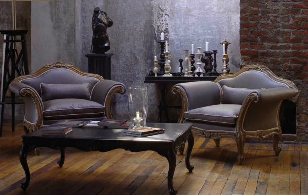 classic italian furniture 7 by home decor