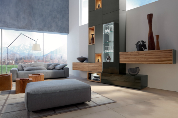 contamporary interesting living rooms designs 3