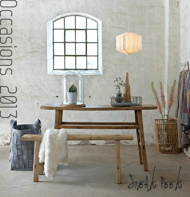 Danish home Interior Design 10