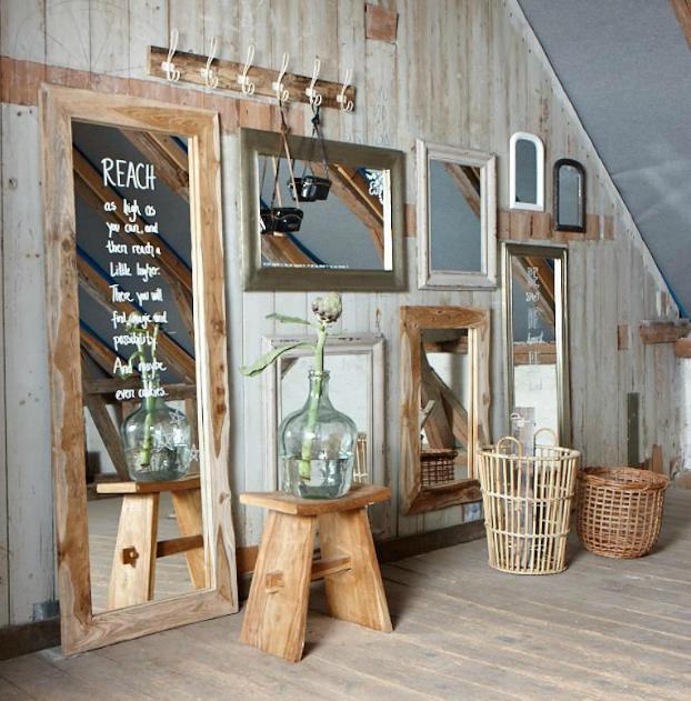 Danish home Interior Design 11