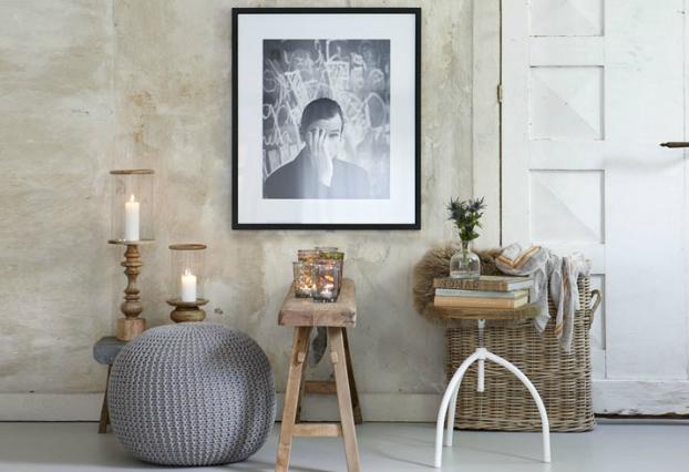 Danish home Interior Design 2