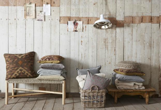 Danish home Interior Design 3