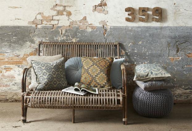 Danish home Interior Design 6