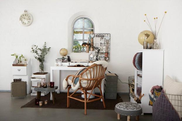 Danish home Interior Design 7