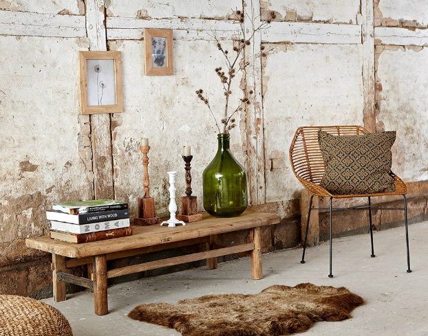 Danish Home Interior Design Decoholic