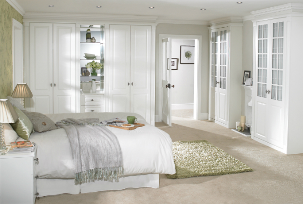 simple beautiful bedroom 10 ideas