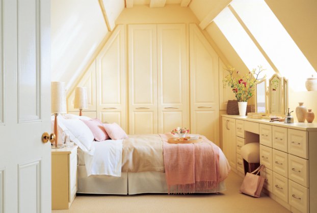 simple beautiful bedroom 6 ideas