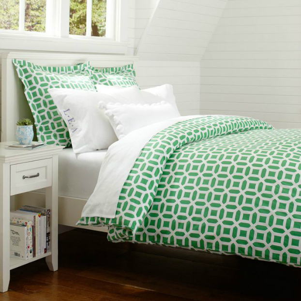Teenage Girls Bedding Ideas 4