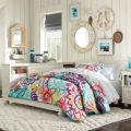 Teenage Girls Bedding Ideas