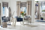 Dining Room Decorating Ideas From Sweden