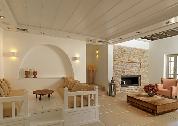 Themonies-10-Luxury-Suites-Folegandros