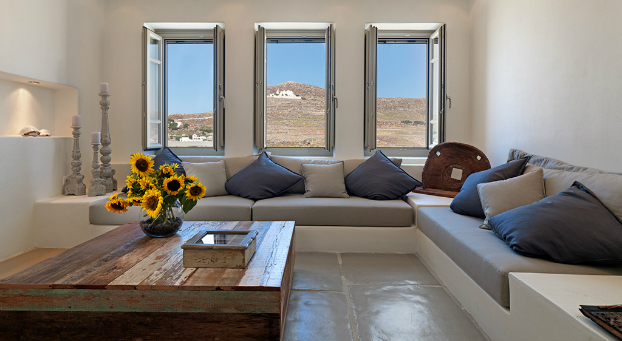 Themonies-9-Luxury-Suites-Folegandros