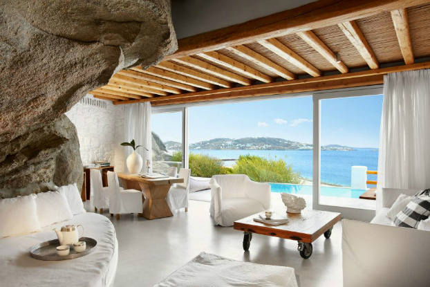 cano tagoo luxury hotel in mykonos10