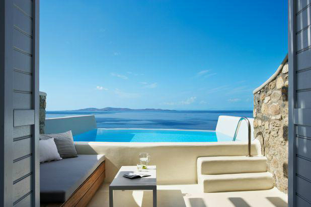 cano tagoo luxury hotel in mykonos12