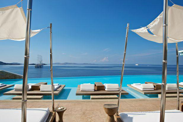cano tagoo luxury hotel in mykonos14