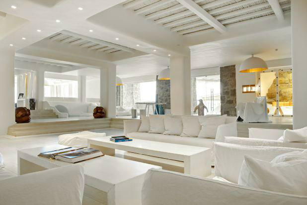 cano tagoo luxury hotel in mykonos15