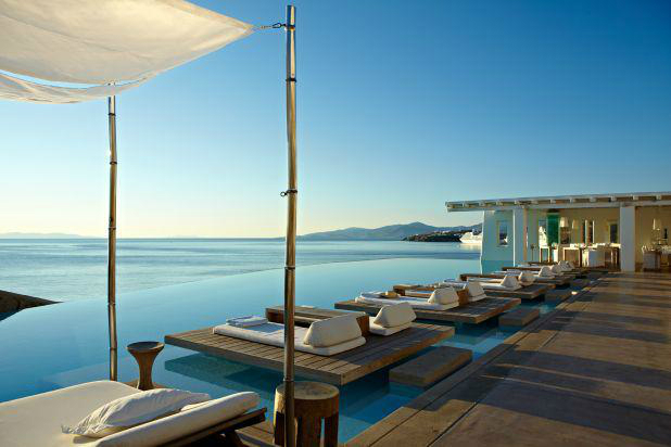 cano tagoo luxury hotel in mykonos16